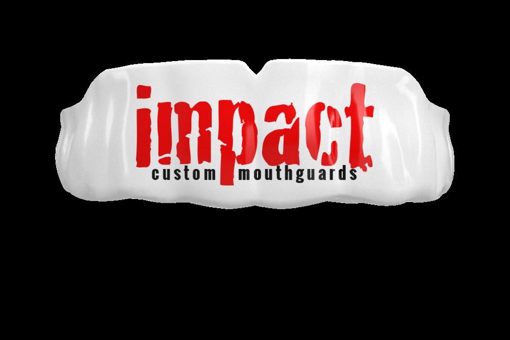 Impact-Logo.png