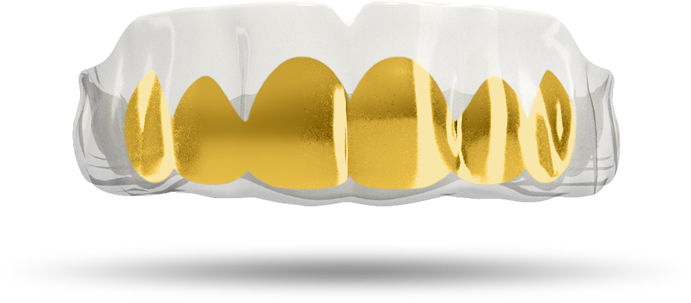 Gold-Grill.png