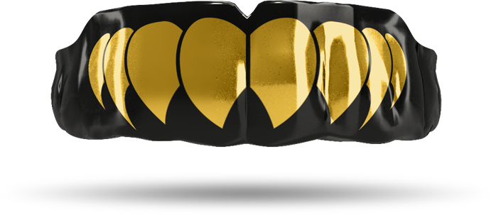 gold-fangs.png