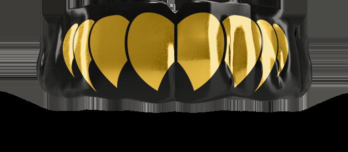 gold-fangs.png