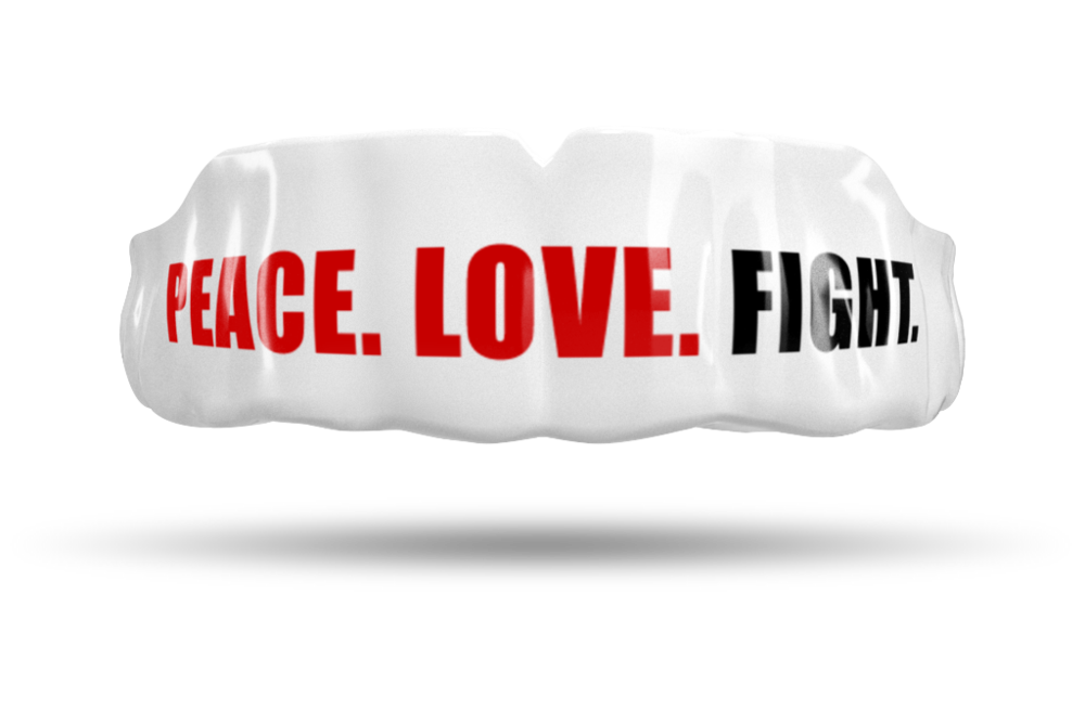 peace-love-fight.png