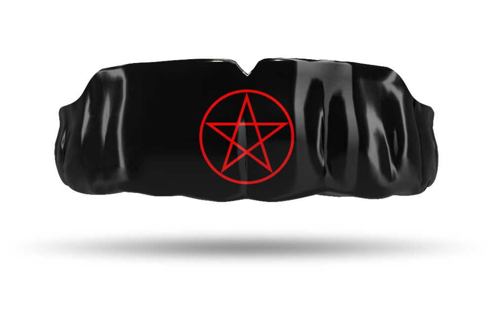 wiccan.png