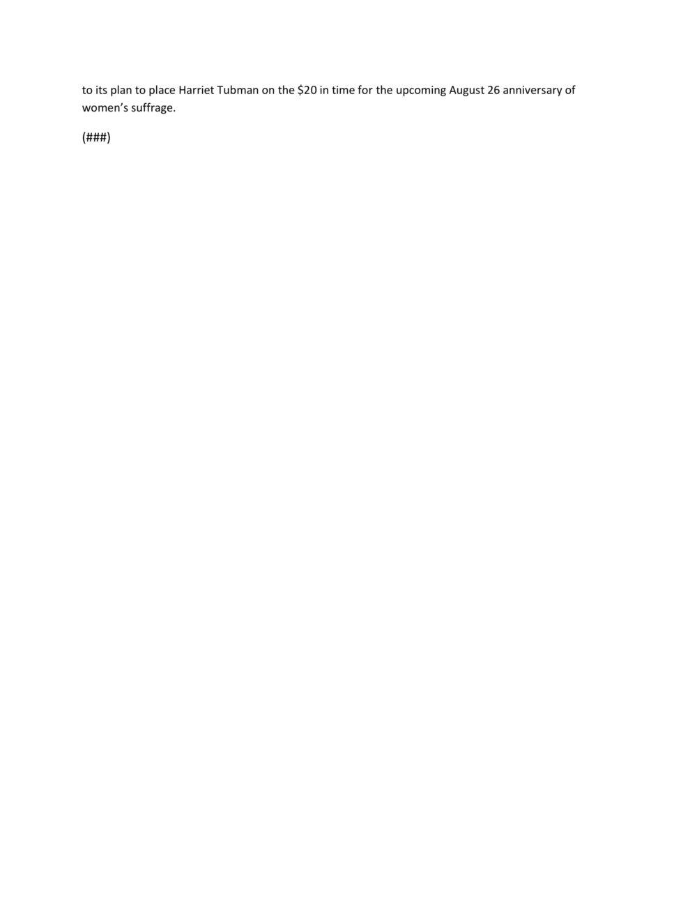 Cobbs_Tubman release final-2.jpg