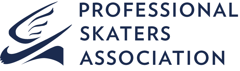 Professional Skaters Association