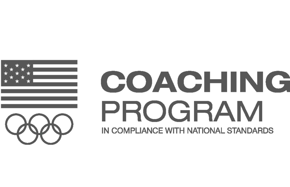 CoachingProgram_4ColorOnWhite.png