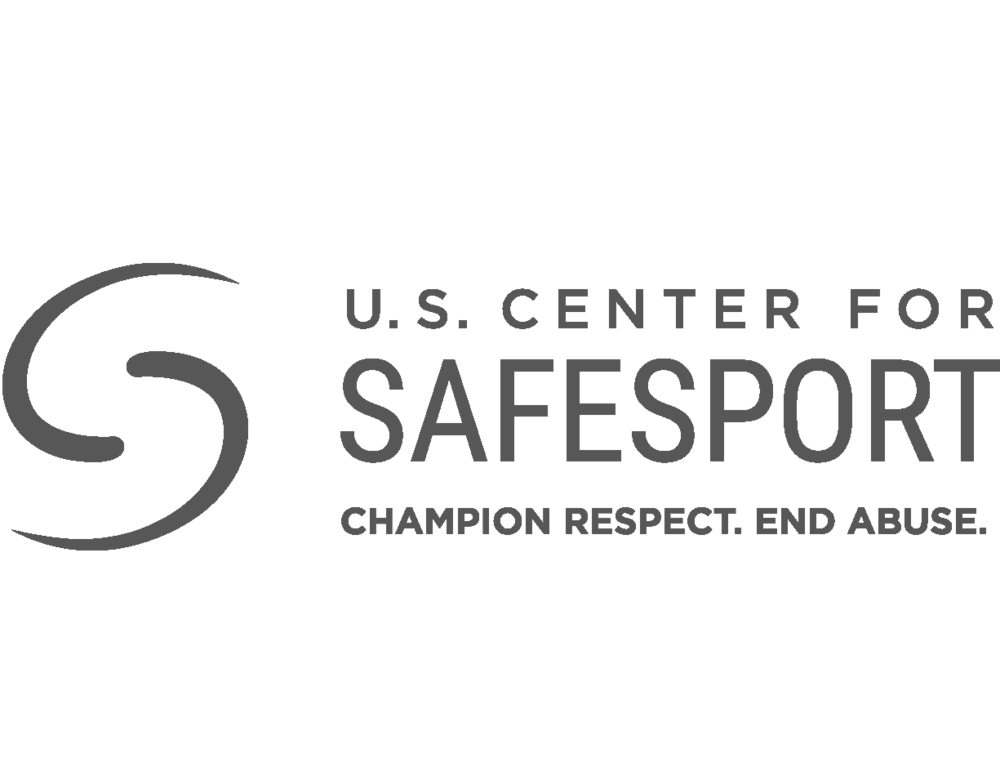 SafeSport Logo [H] wTagline.Final.png