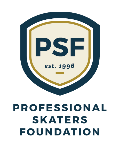 PSF_Logo_Vertical.png