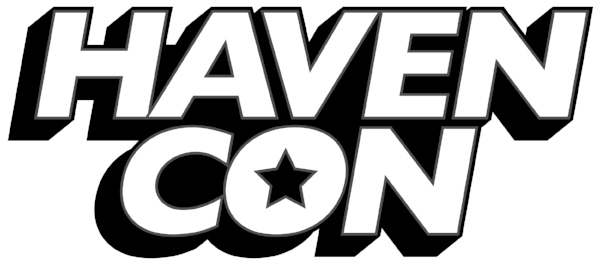 HavenConLogo-02.png