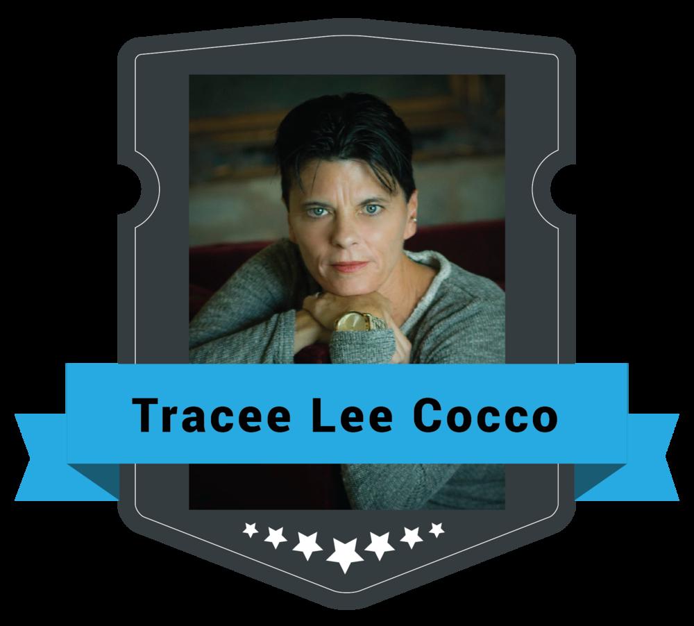 TraciCocco-Web-01.png