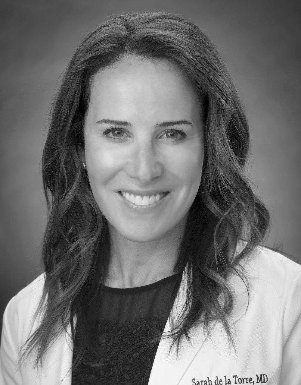 Dr Sarah 1.jpg