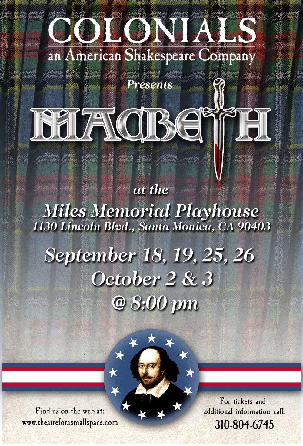 Colonials Macbeth Postcard-1.jpg
