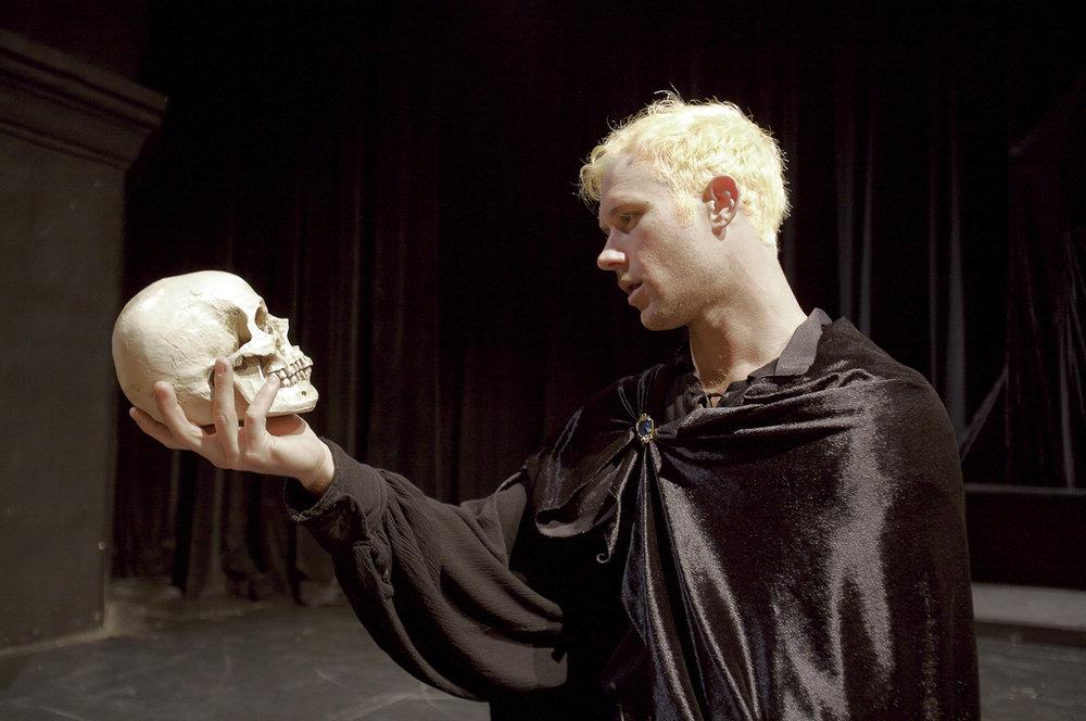 Trey McCurley as Hamlet.jpg