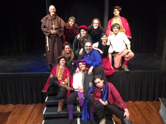 Twelfth Night Cast.jpg