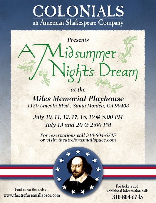 Colonials Midsummer Flyer copy.jpg