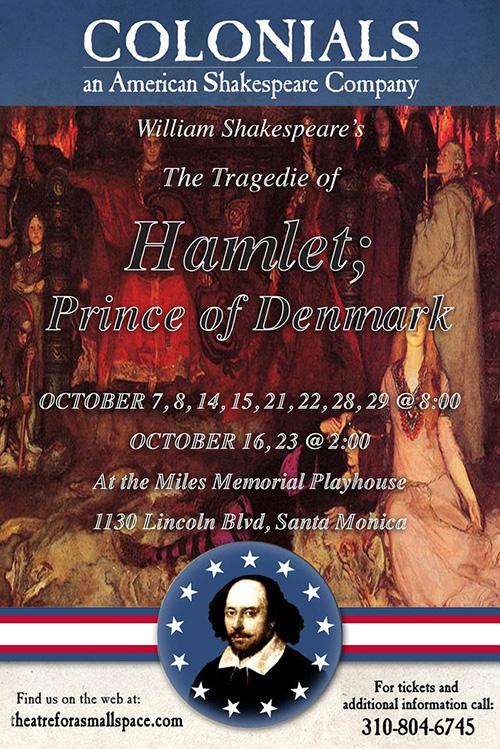 colonials+Hamlet+11x14.jpg