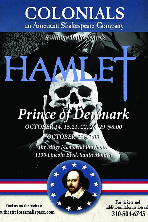 Colonials+Hamlet+Postcard+4x5.25.jpg