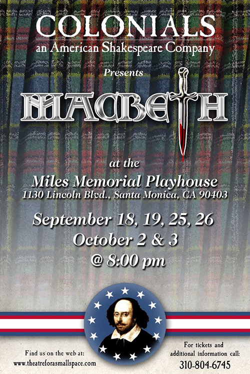 Colonials+Macbeth+Postcard-1.jpg