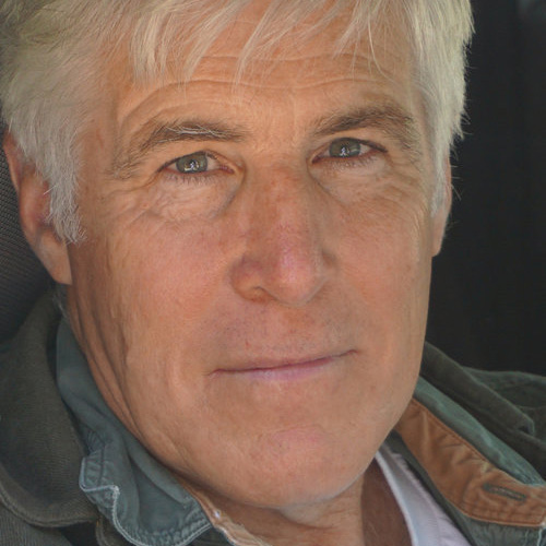 Tony Cronin- Vladimir   Tony Cronin is a writer, director, and actor living in Santa Monica California. He is the founder and Artistic Director of Theatre for a Small Space. He has performed Lear, Claudius in Hamlet, Julius Caesar, and many other Shakespearean roles. He has worked on stage in New York and performed Hamlet in his play Spirit of the Dane at the Edinburgh Fringe Festival last year. He has been a steal performer ash LA Opera where he has worked with some of the leading talent in the opera world. He also has appeared in television, film, and commercials.