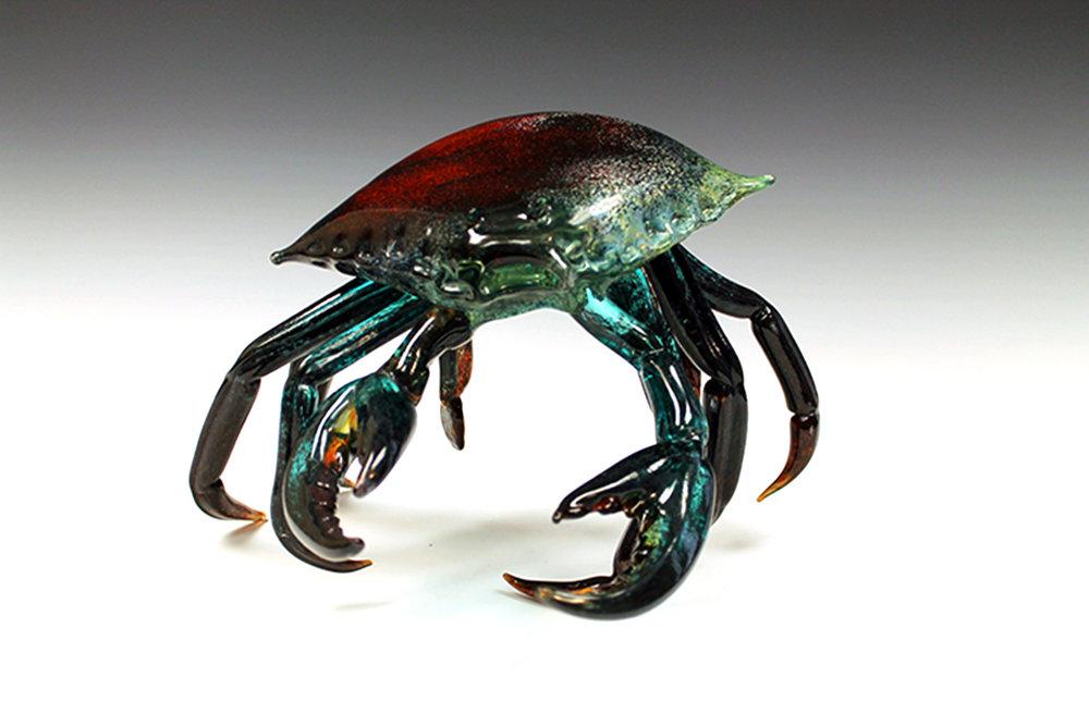 Cecil_Eli_Blue_Crab.jpg