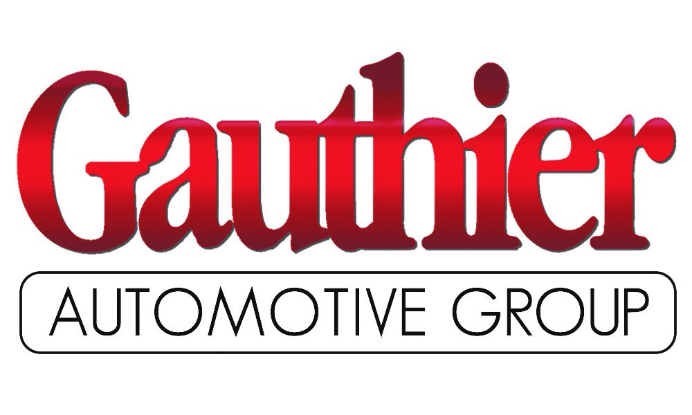 GAUTHIER AUTOMOTIVE 4C DE11.jpg