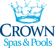 Crown_S&PRGB.jpg