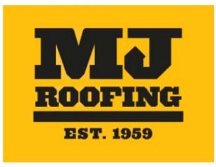 MJ Roofing.jpg
