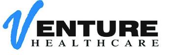Venture Logo Current EPS.jpg