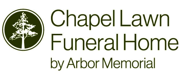 Chapel Lawn CROPPED.jpg