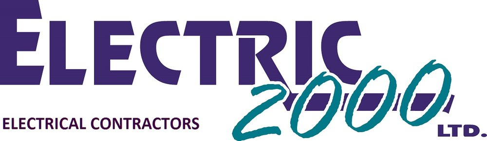 Electric 2000 logo with Electrical Contractor added.jpg