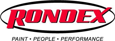 Rondex_logo_no-Limited.jpg