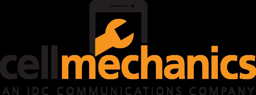CellMechanics_IDC.png