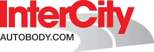 Intercity logo.jpg