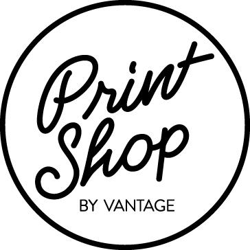 printshop-logo-circle-CMYK.jpg