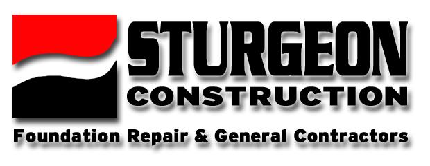 Sturgeon Construction.jpg