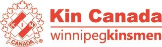 Kin Canada Winnipeg Kinsmen Logo 2017-1.jpg