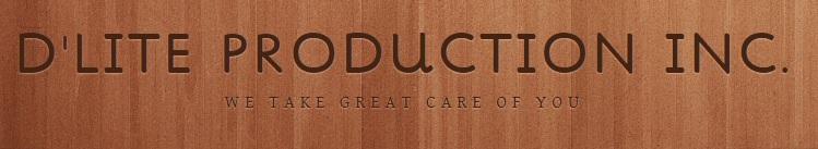 D'Lite Productions Inc..jpg
