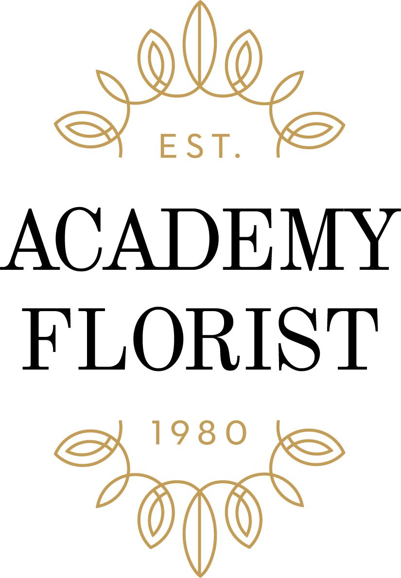 Academy Florist - August 21 2015.jpg