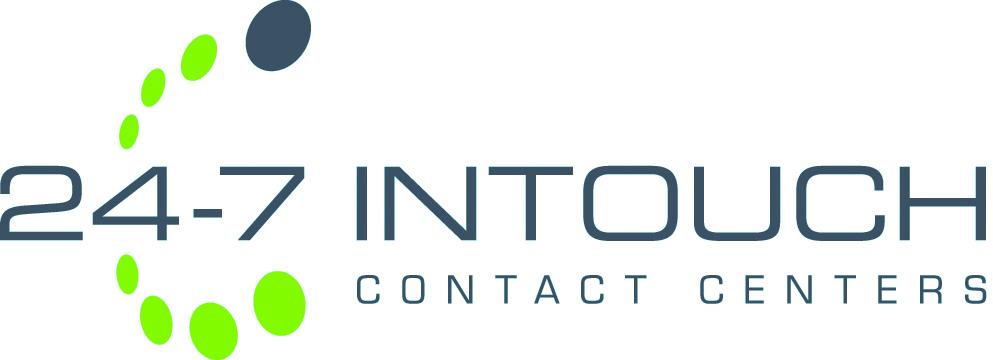 24-7_INTOUCH_Logo_CMYK.jpg