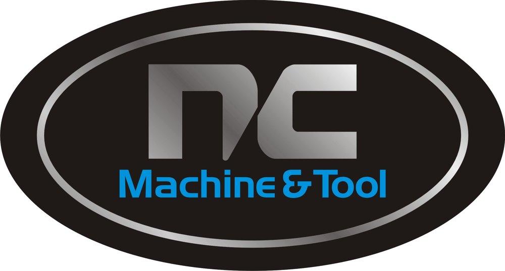 nc machine  Blk Logo.jpg