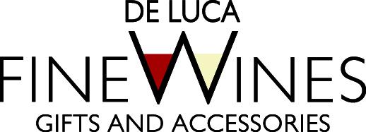 DeLuca Logo Full Colour Black.jpg