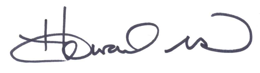 Signature - Howard DO NOT REMOVE DO NOT CHANGE.jpg