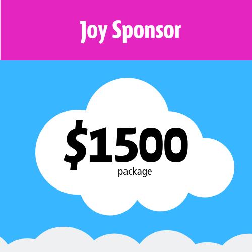 Joy Sponsor.png