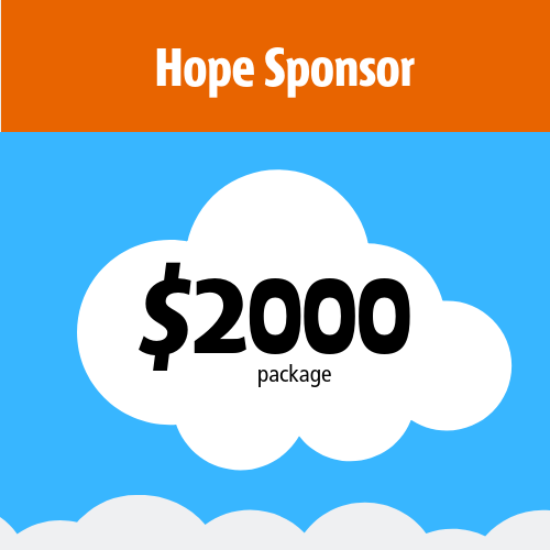 Hope Sponsor.png