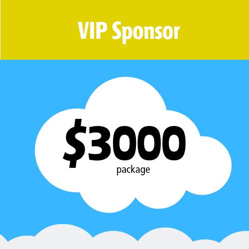 VIP Sponsor.png