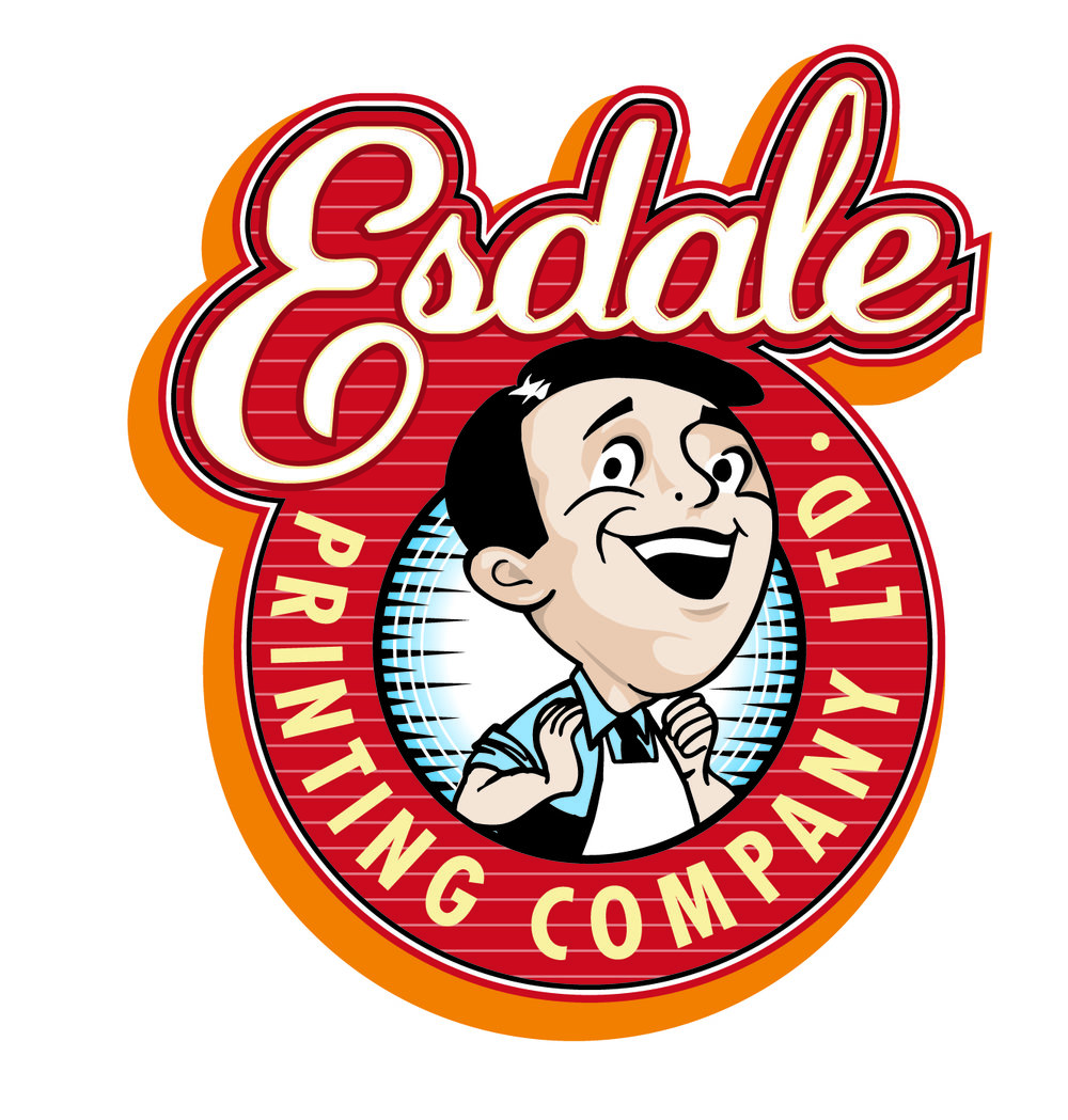 Esdale Logo .jpg
