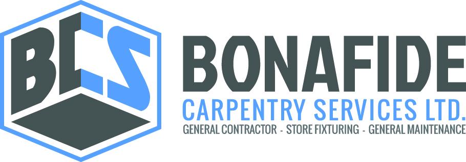 Bonafide logo with text.jpg