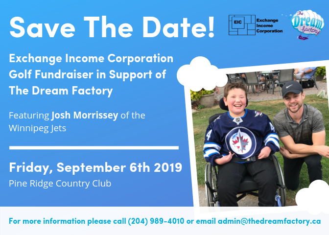 Golf Save The Date 9.18.00 PM.png