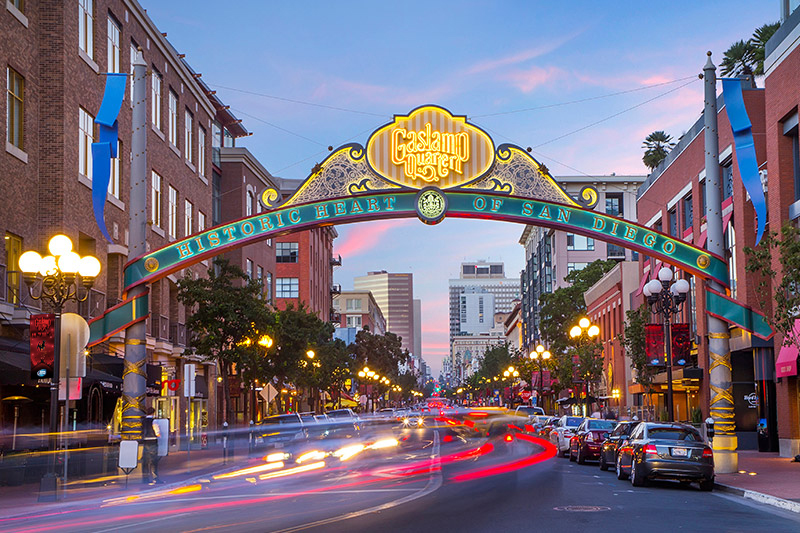 gaslamp-quarter-at-california-th.jpg