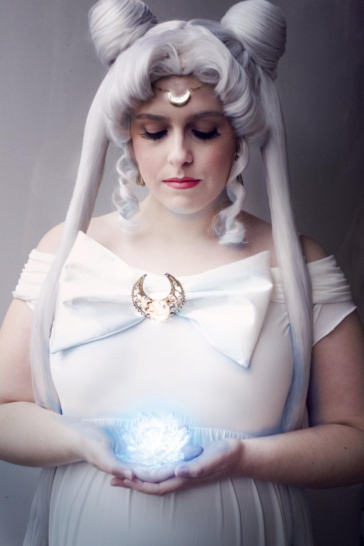 Queen Serenity (10).jpg