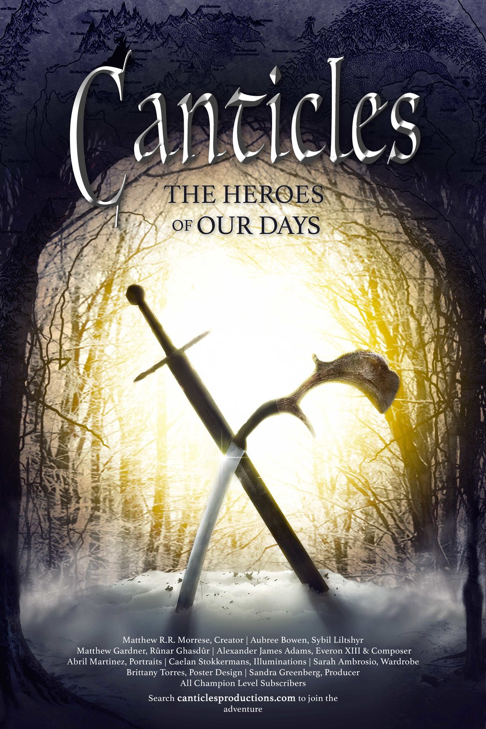 Canticles-Poster(Web).jpg